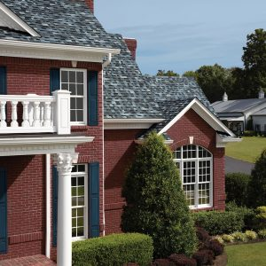 Roofing Contractors Fairborn OH