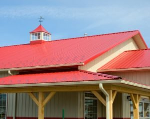 Roofing Contractors Beavercreek OH