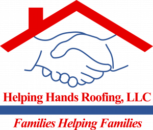 Helping Hands Roofing