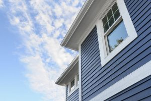 Roofing Contractors Miamisburg OH