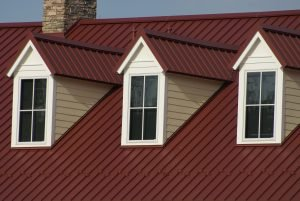 Roofing Contractors Centerville OH
